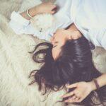 slaaptips-om-beter-in-slaap-te-vallen