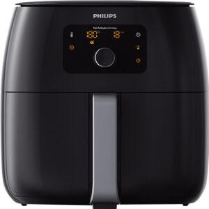 Philips Avance Airfryer XXL HD9650/90