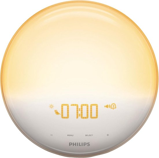 beste-allround-wake-up-light-philips-hf3520-01