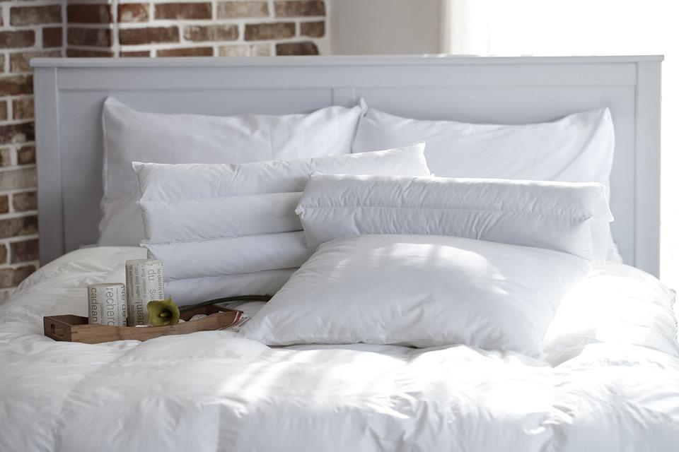 beste-hoofdkussen-voor-het-slapen