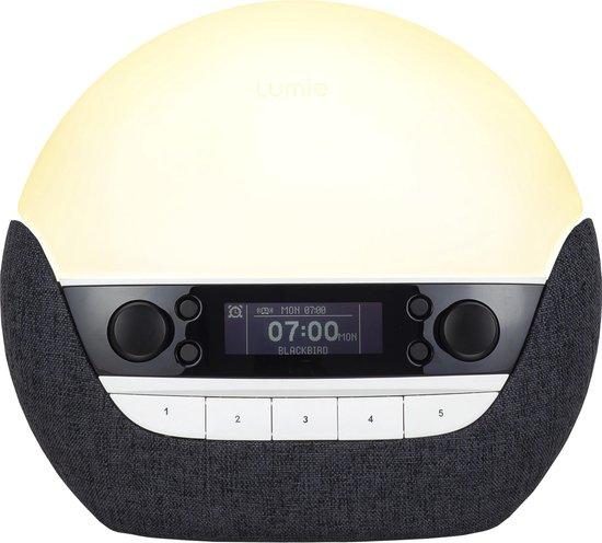 beste-van-het-beste-wake-up-light-lumie-bodyclock-luxe-750dab