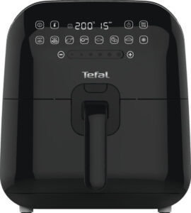 Tefal Ultimate Fry FX2020