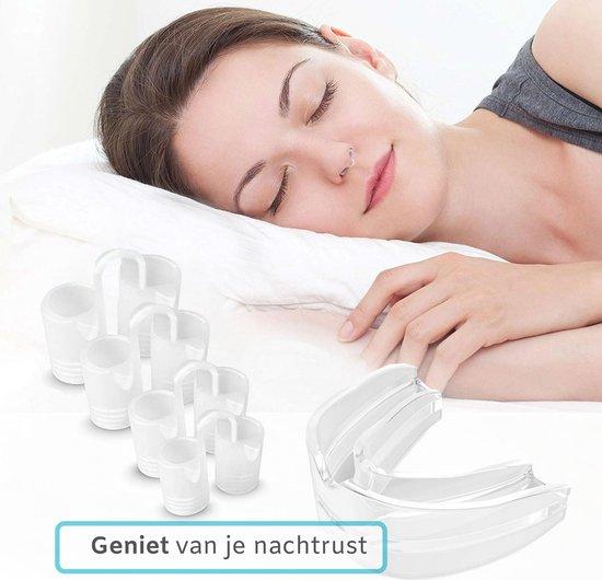 beste-anti-snurkbeugel