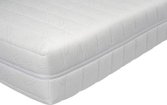 beste-goedkope-matras-zijslaper