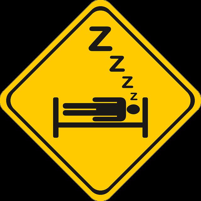 beste-slaap-oordoppen-tegen-snurken-