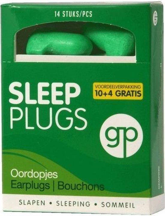 get-plugged-slaapoordoppen