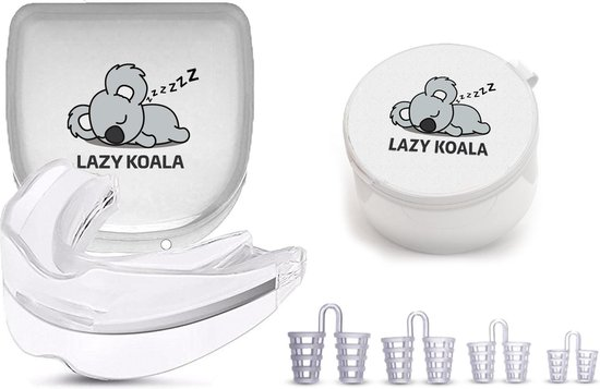 lazy-koala-snurkbeugel-neusspreiders