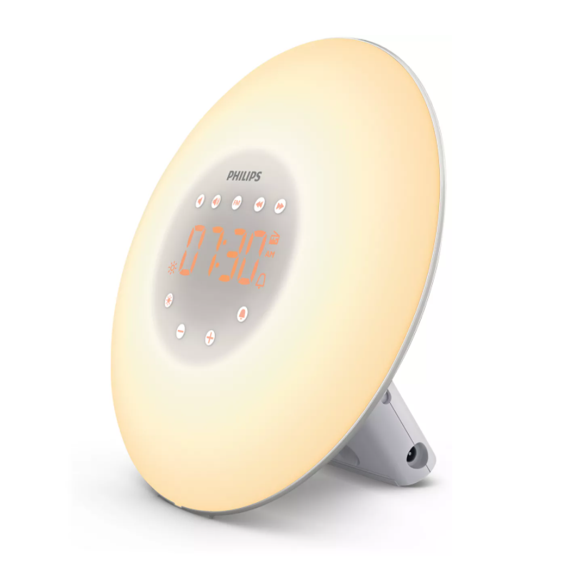 philips-hf3506-wake-up-light-review