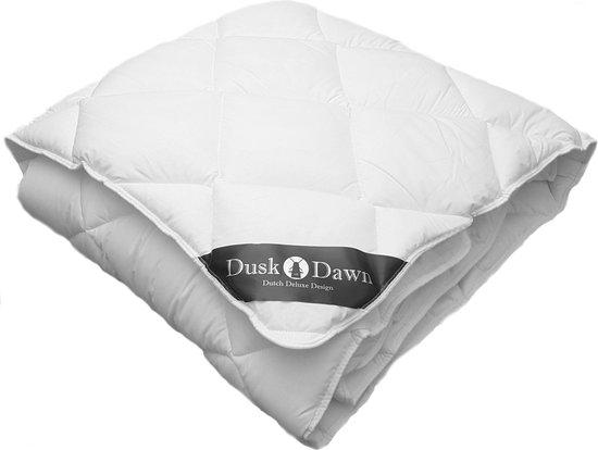 dusk-till-dawn-synthetisch-dekbed