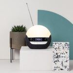 lumie-bodyclock-750Ddab-wake-up-light