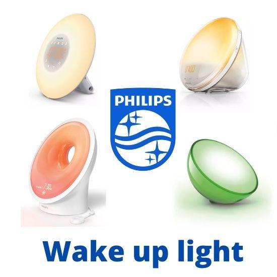 philips-wake-up-lights