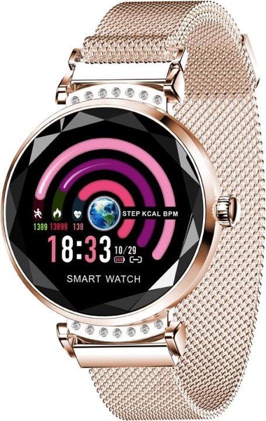 beste-dames-smartwatch