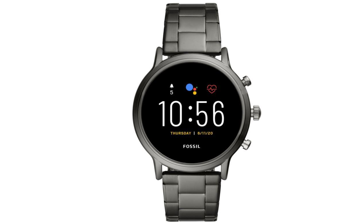 beste-heren-smartwatch-fossil