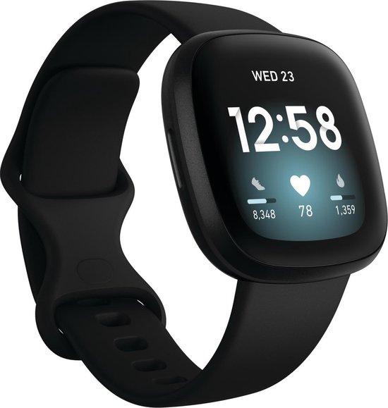beste-smartwatch-koop-prijs-kwaliteit-versa