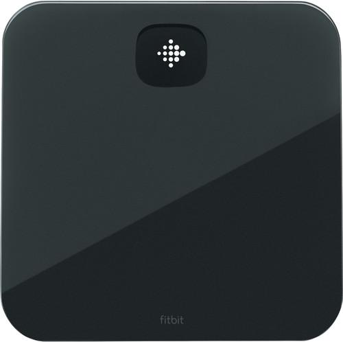 fitbit-aria-weegschaal-review