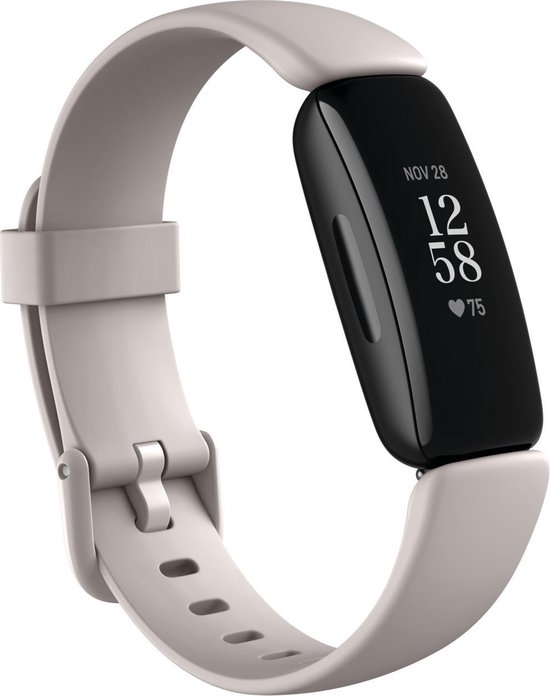 fitbit-inspire-2-review