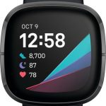 fitbit-sense-review