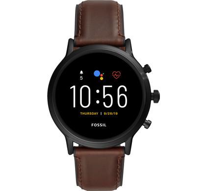 Fossil Carlyle Gen 5 FTW4026 Smartwatch
