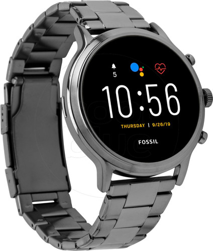 fossil-carlyle-gen-5-smartwatch-review