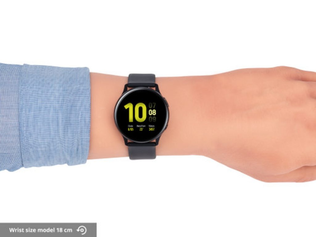 samsung-watch-active-2-pols