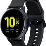 samsung-watch-active-2-review