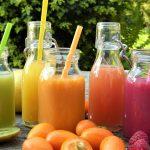 gezonde-smoothie-maken