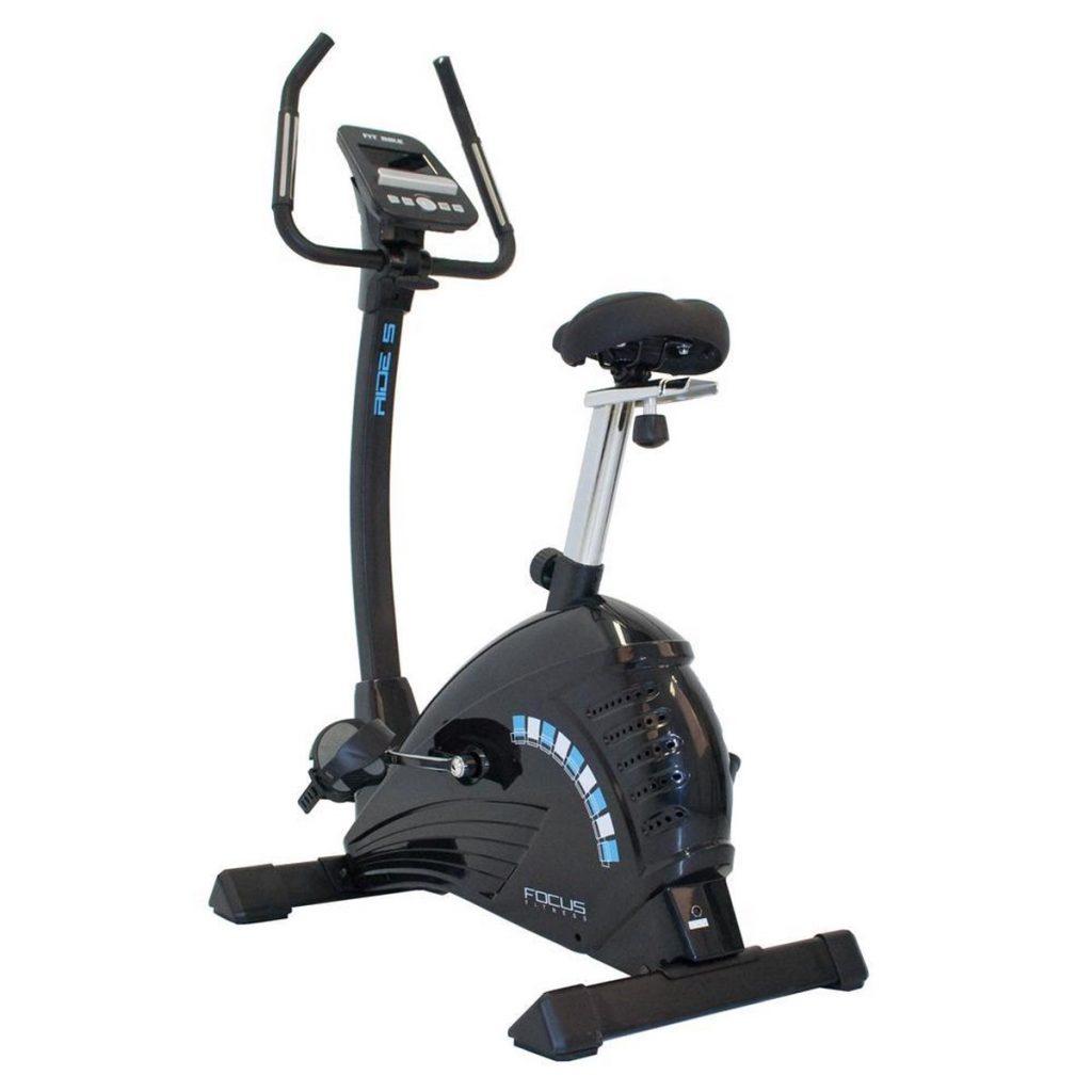 fitbike-ride-5-impressie-3