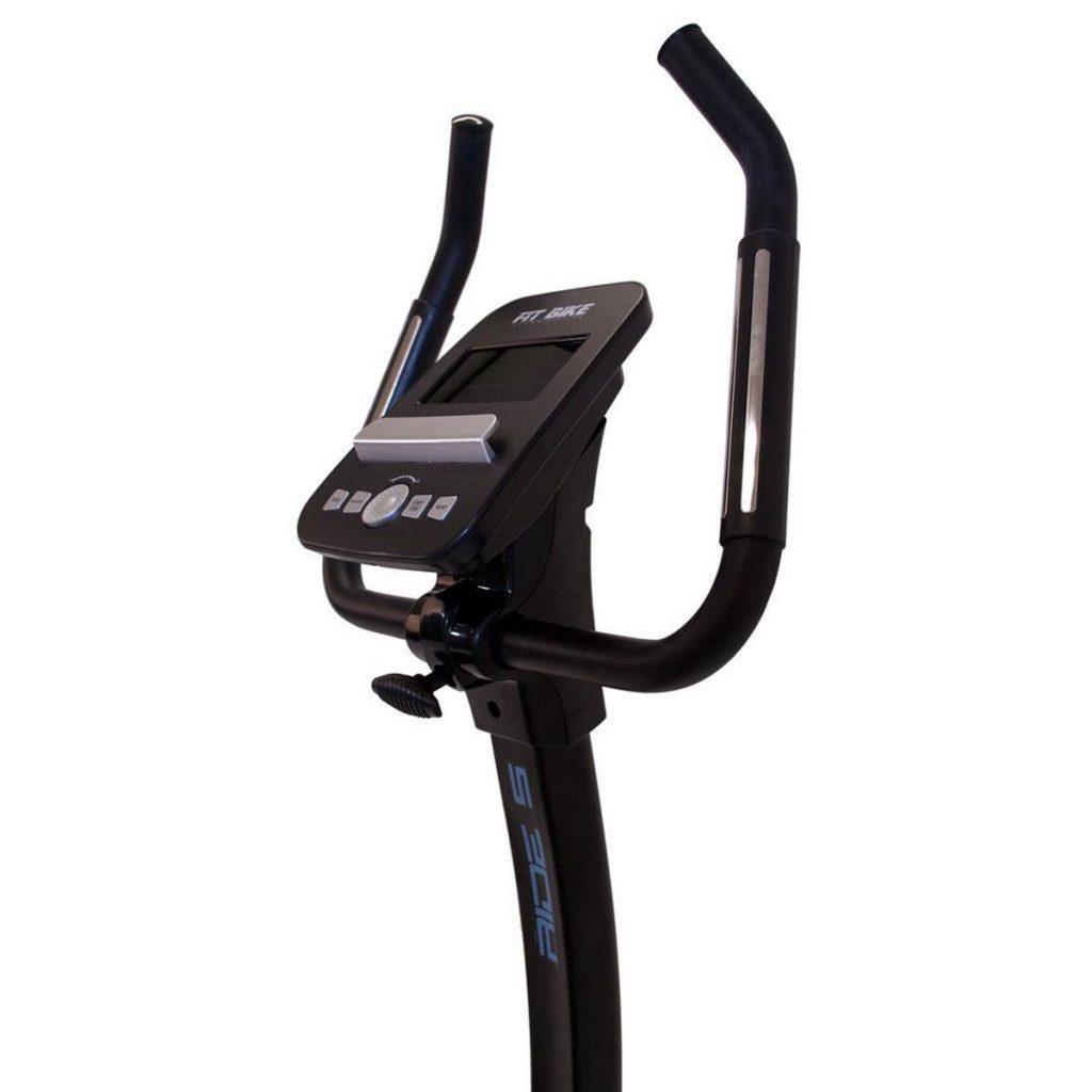 fitbike-ride-5-impressie-4