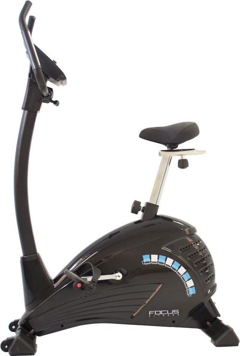 fitbike-ride-5-review