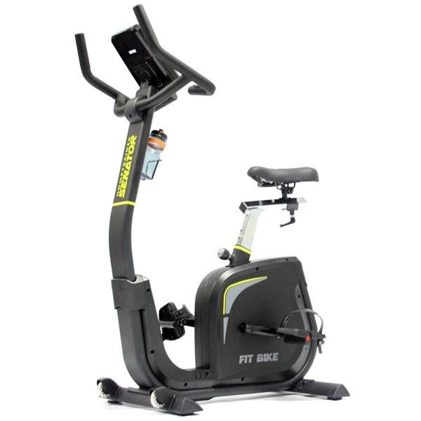 fitbike-senator-iplus-ergometer-hometrainer-review