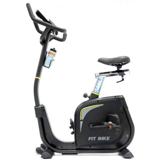Fitbike Senator iPlus Ergometer hometrainer