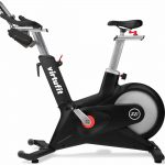 virtufit-indoor-cycle-s2i-spinbike-review