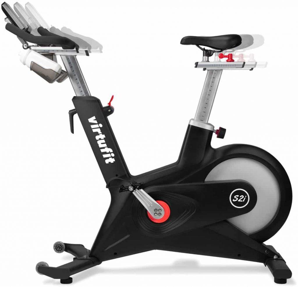virtufit-indoor-cycle-s2i-spinningfiets-horizontaal-verstelbaar-zadel-stuur