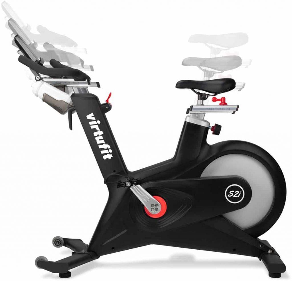 virtufit-indoor-cycle-s2i-spinningfiets-verstelbaar