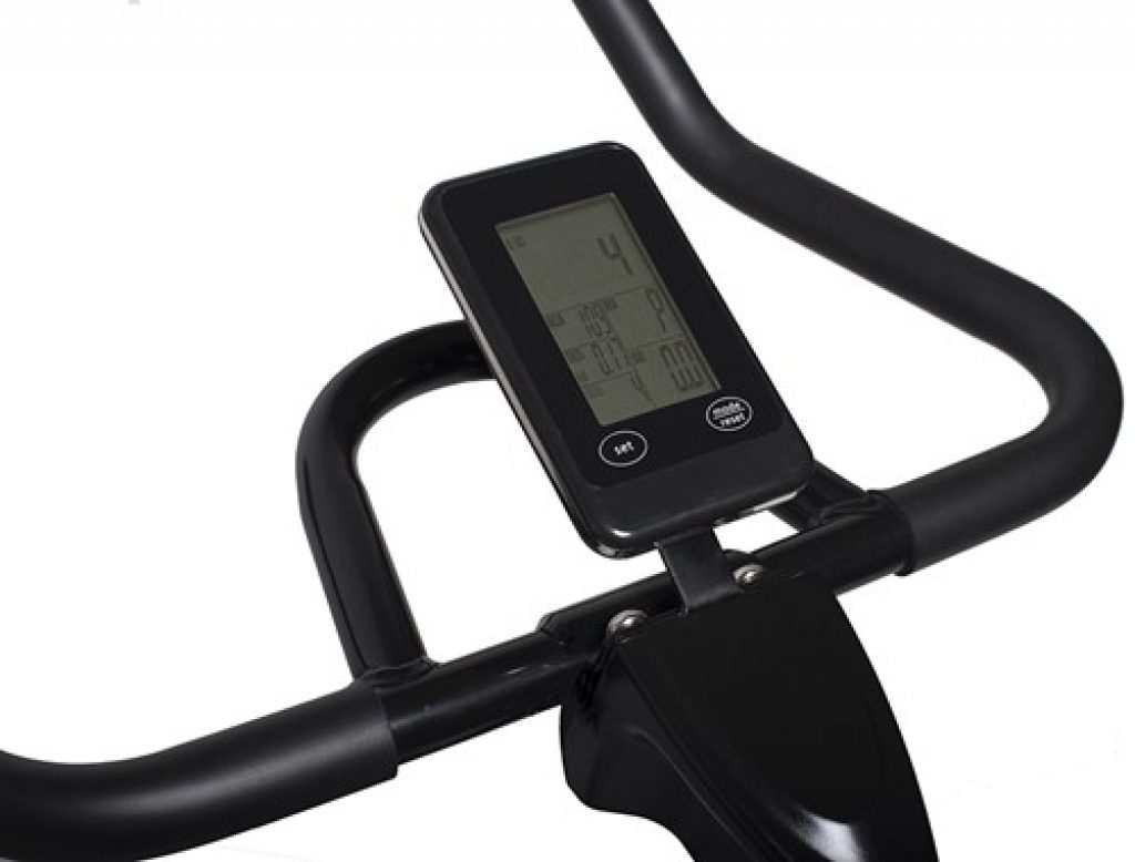 virtufit-tour-indoor-cycle-spinningfiets-console