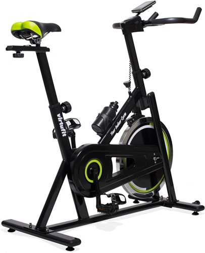 virtufit-tour-indoor-cycle-spinningfietsreview