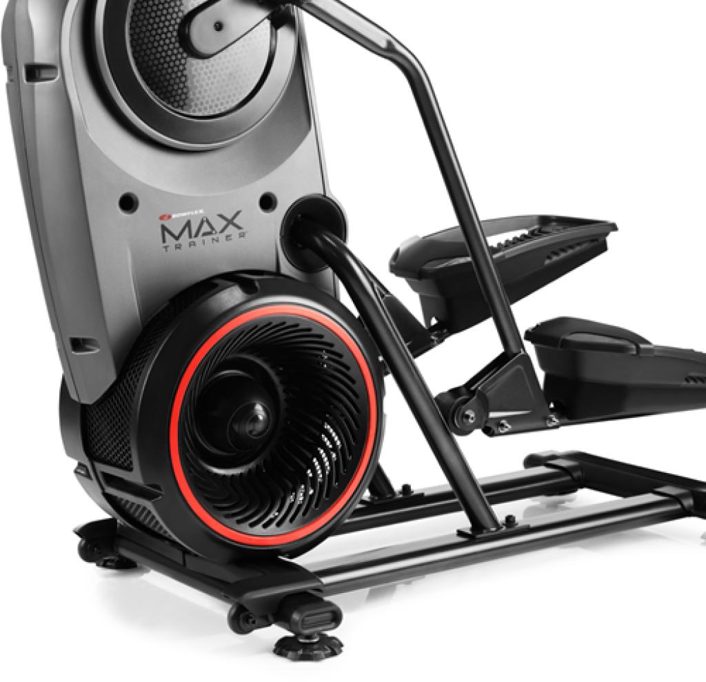 bowflex-max-trainer-m8i-crosstrainer-luchtweerstand