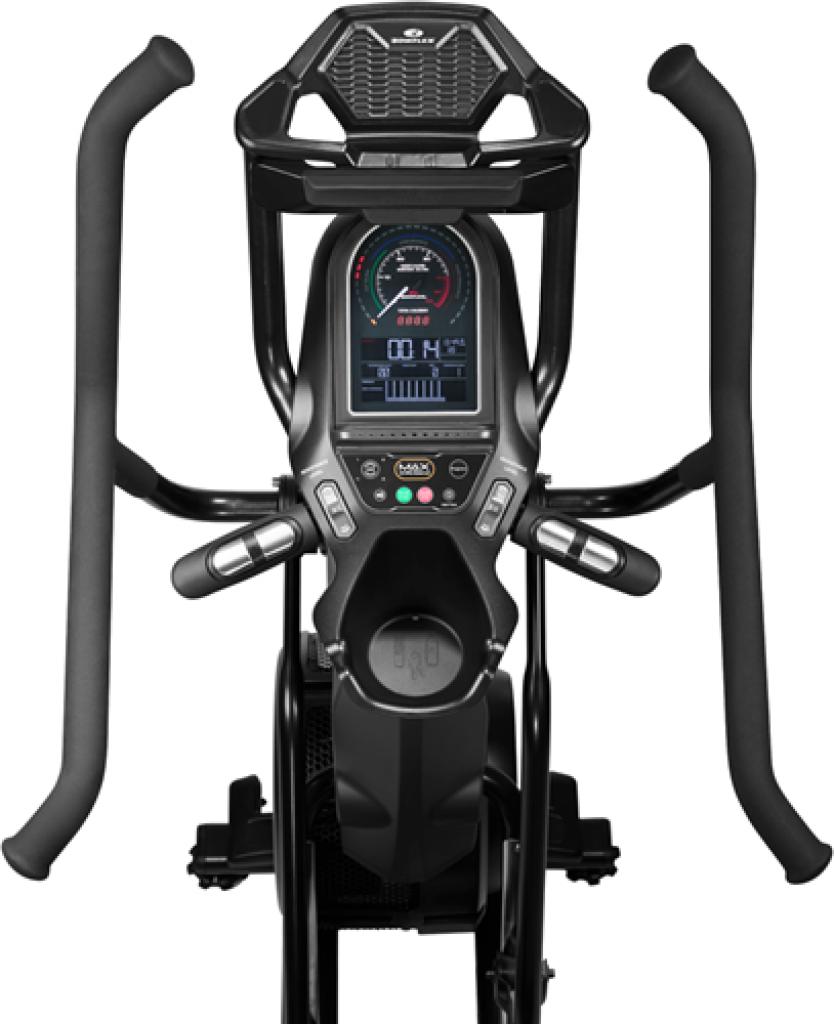bowflex-max-trainer-m8i-display