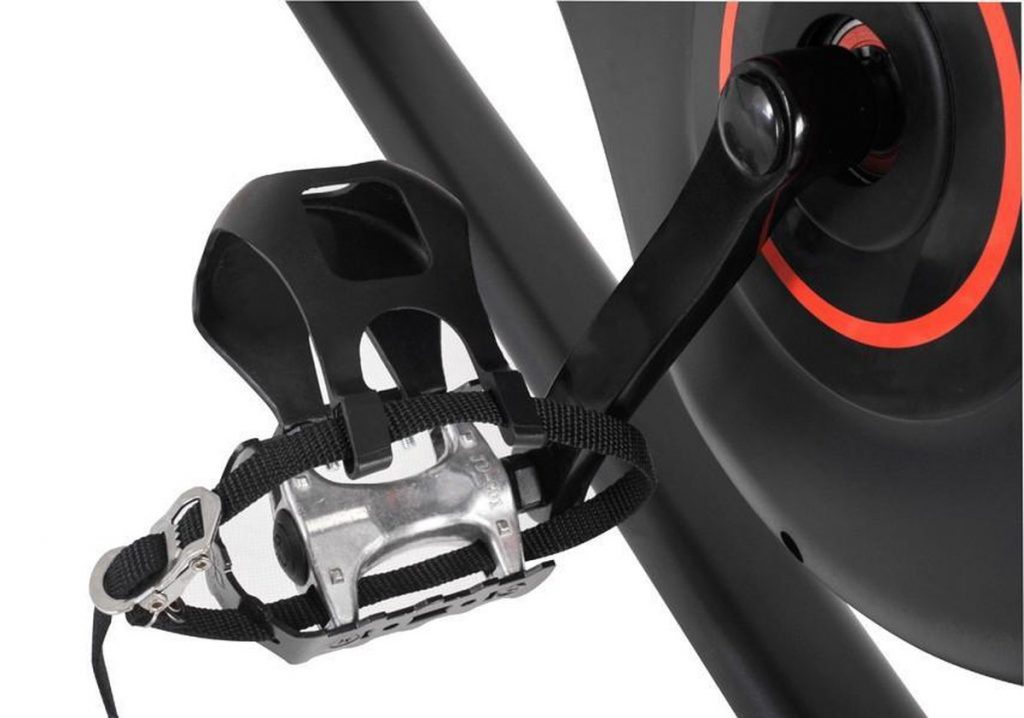 fitbike-race-magnetic-basic-pedaal
