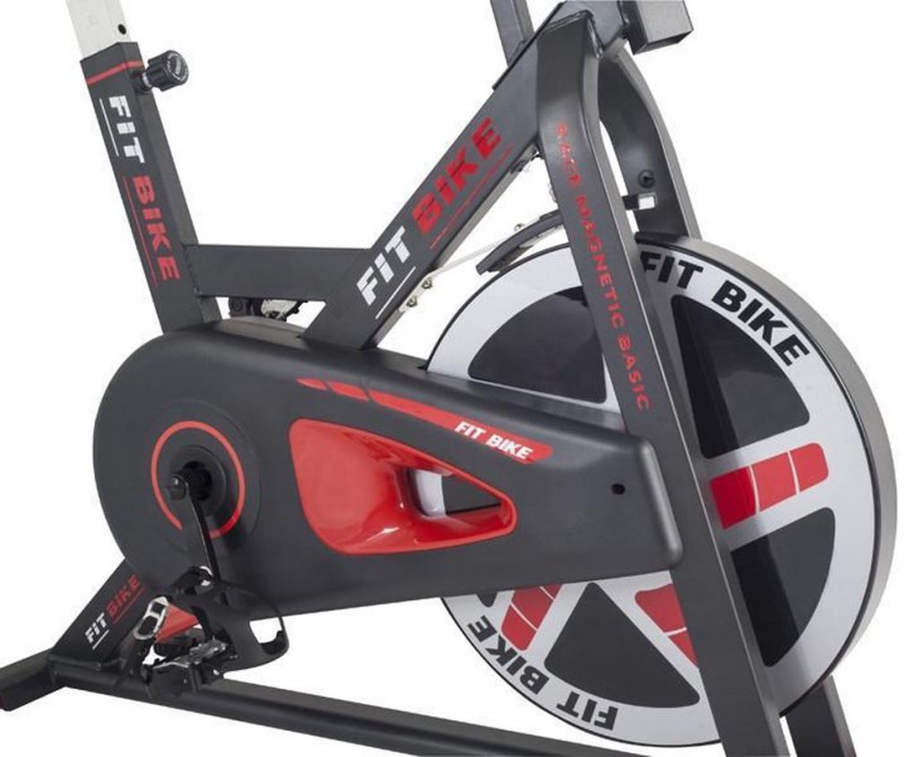 fitbike-race-magnetic-basic-vliegwiel