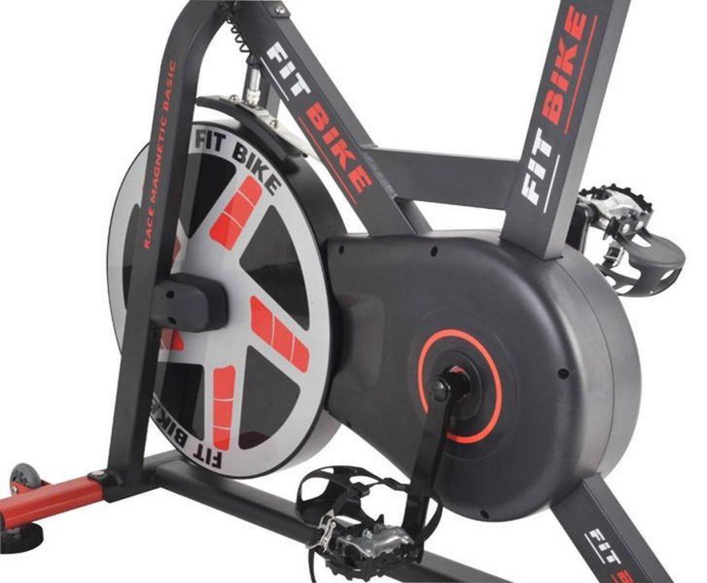 fitbike-race-magnetic-basic-vliegwiel2