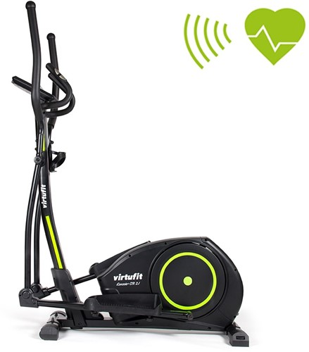 virtufit-iconsole-ctr-21-ergometer-crosstrainer-review