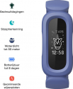 Fitbit Ace 3 Review 2021