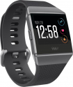 Fitbit Ionic – Review 2021