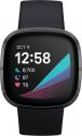 Fitbit Sense Review 2021